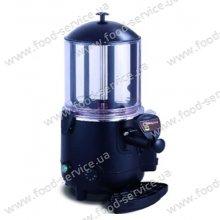 Диспенсер для гарячих напитков Rauder LHD-10