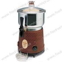 Аппарат для приготовления горячего шоколада VEMA CI 2080/5