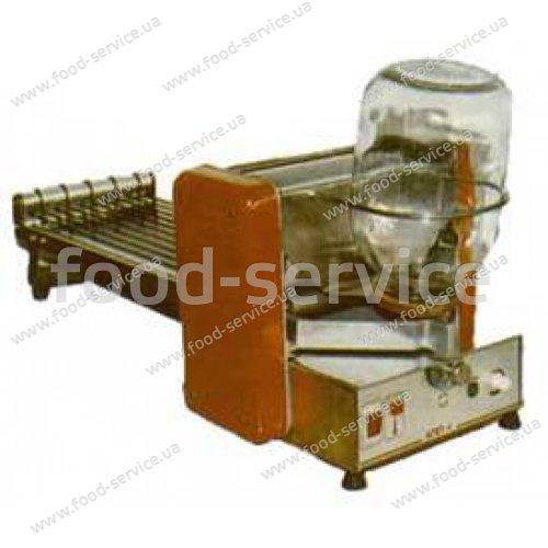 Блинный автомат АПП-1Т