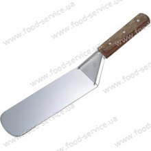 Лопатка для блинов 19,5 см. Stalgast 503230