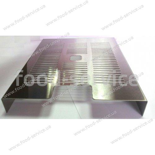 Вставка-решетка для чебуречницы 11 л. ФЧ-11