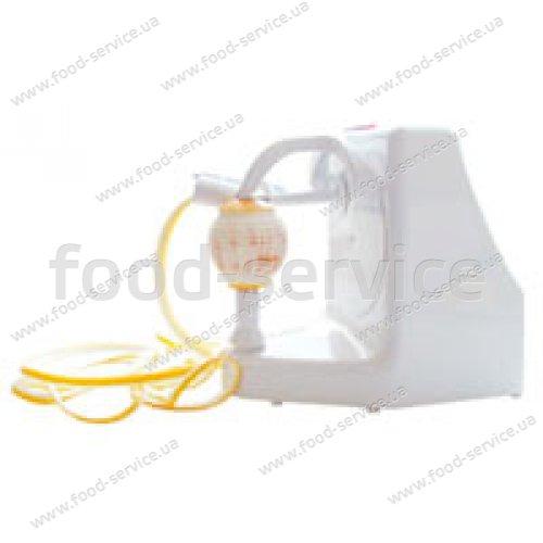 Автомат для чистки фруктов и овощей от кожуры Orange Peel