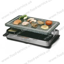Электрогриль Hot-Stone Rotel