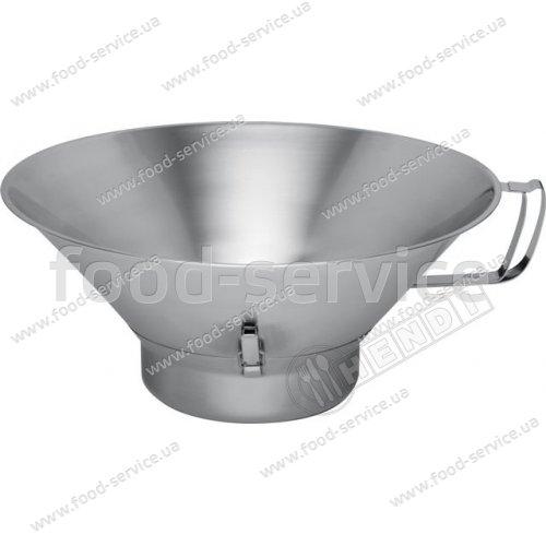 Солонка-сито для картофеля фри Hendi 630808