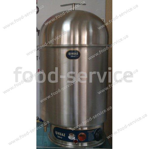 Аппарат для варки кукурузы МХ080