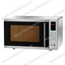 Микроволновая печь Fimar Easy Line MF914