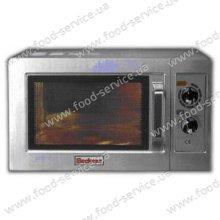Микроволновая печь Beckers MWO-A3 GR с функцией гриля