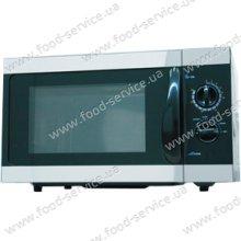 Микроволновая печь Beckers MWO-A4