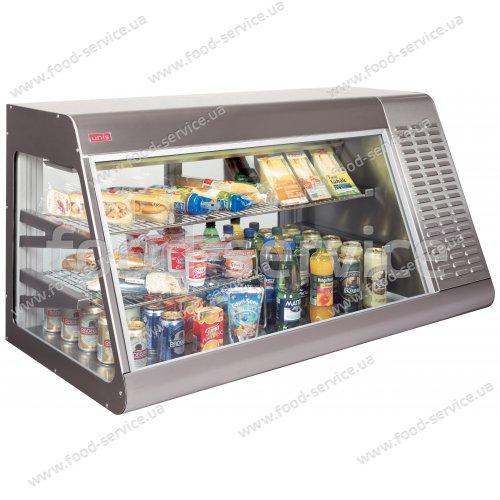 Витрина холодильная UNIS COOL BIGHORN