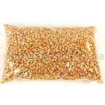 Зерно для попкорна Natais POPN ROLL 2кг (ШАРИК)