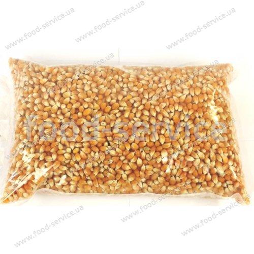 Зерно для приготовления попкорна Preferred Jumbo Mushroom 2кг.