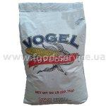Зерно для приготовления попкорна Vogel Premium
