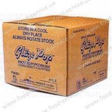 Добавка сладкая Glaze Pop ящик 22,68кг