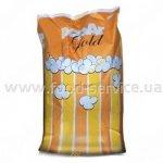 Зерно для приготовления попкорна PopAr Gold