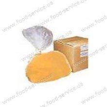 Пикантная добавка Сыр для присыпки попкорна