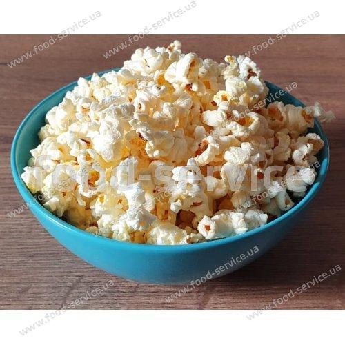 Зерно для приготовления попкорна Lucky-Popkorn 25 кг