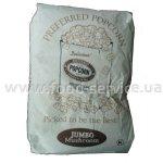 Зерно для приготовления попкорна Preferred Jumbo Mushroom