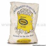 Зерно для приготовления попкорна Preferred Platinum (бабочка)