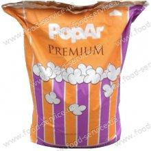 Зерно для приготовления попкорна PopAr Premium