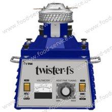 Аппарат сахарной ваты TWISTER-FS