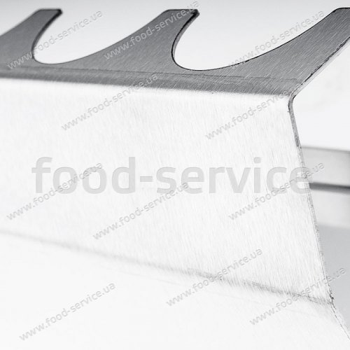 Подставка для французского хот-дога FsDesign VS-3