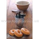 Дозатор для пончиков и блинов ручной FS Design