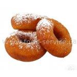 Смесь для пончиков Монте 100