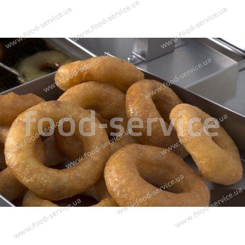 Пончиковый аппарат ФП-5