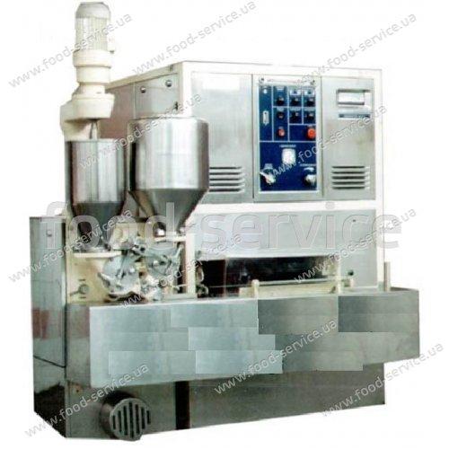 Пончиковый производственный автомат АЖЗП-М