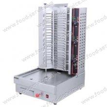 Аппарат для шаурмы Airhot GRE-80 электрический