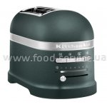 Тостер вертикальный KitchenAid 5KMT2204EPP пальмовый