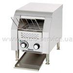 Гриль-тостер конвейерный Bartscher MINI 100211