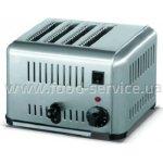 Гриль-тостер вертикальный Frosty ETS-4