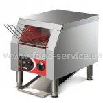 Тостер конвейерный SIRMAN ROLLER TOSTI 18 VV
