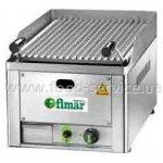 Гриль лавовый газовый FIMAR GL33