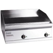 Жарочная поверхность Zanussi Professional SRE720 285750 (гладкая)