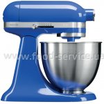 Миксер планетарный KitchenAid 5KSM3311XETB синие сумерки