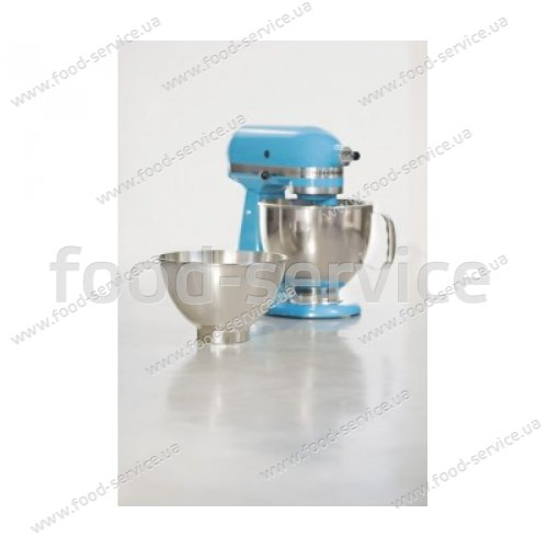 Дежа без ручки KitchenAid 5KB3SS
