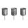 Ножи-барабаны дополнительные для овощерезки KitchenAid EMVSC