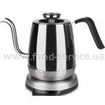 Цифровой чайник Precision 5KEK1032ESS 1 л