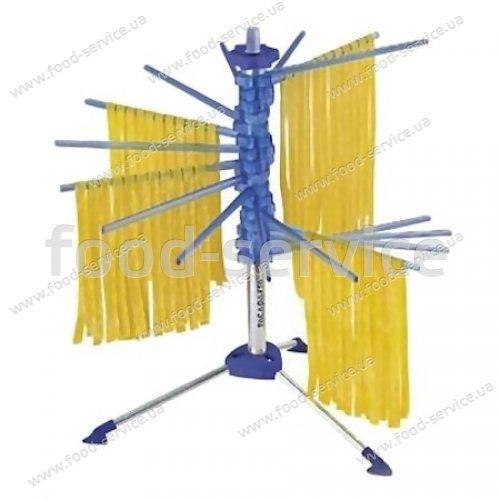 Подставка для сушки пасты KitchenAid TACAPASTA-EBU синяя