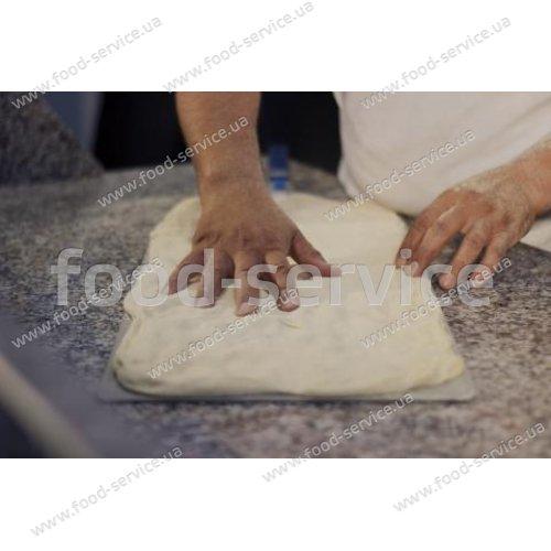 Лопата для пиццы Gi-Metal AMP-3080 AZZURRA  алюминий
