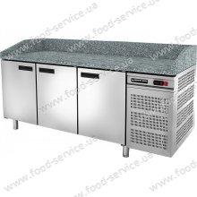 Стол для пиццы Modern Expo NRACAD.000.000-00 A SK 1900х700