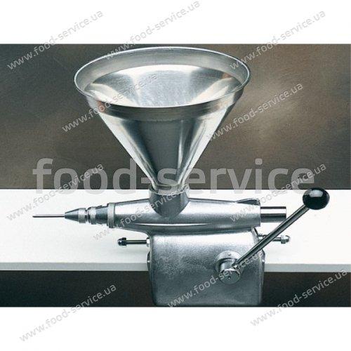Дозатор-наполнитель ручной для крема и начинок Dosiemme