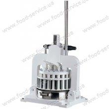 Тестоделитель ручной HL-22036