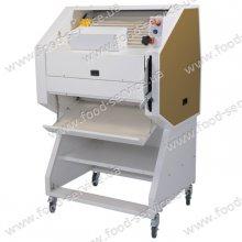 Машина для формирования батонов c подставкой Golden Mix B3C 700+