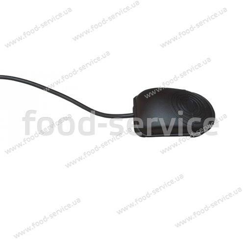 Педаль для тестораскатки Pizza Group S66CI54002