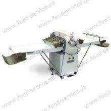 Тестораскаточная машина для слоеного теста Rollmatic SH6002/12+2