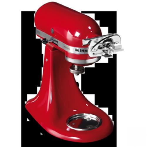 Диск-нож KitchenAid 5KFP7JU