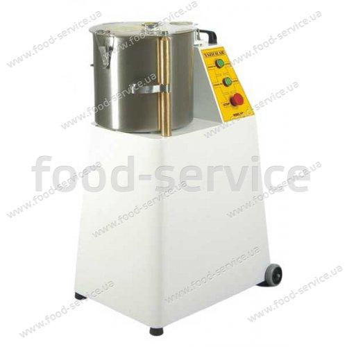 Гриндер YAZICILAR G2 (измельчитель для специй и твёрдого сыра п